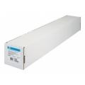 C6036A Ярко-белая бумага HP для струйной печати 90г/м (914 мм на 45,7 м)