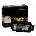 64016HE LEXMARK Картридж повышенной емкости для T64x серии, (21000 копий)
