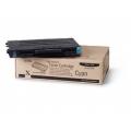 106R01335 Тонер-картридж XEROX Phaser 6125  106R01335 голубой CNL