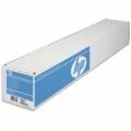 Q1416A Сверхплотная универсальная бумага HP с покрытием 120г/м– 1524 мм x 30,5 м (60 д. x 100 ф.)