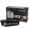 12A8425 Картридж Lexmark T430 12A8425 12000 копий