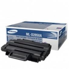 Картридж ML-D2850А Samsung  к ML-2850D/2851ND оригинал