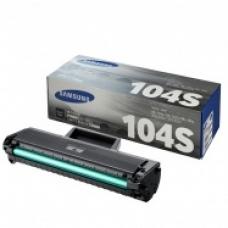Картридж Samsung-HP  MLT-D104S/SEE (SU748A) ML-1660/65/1860/65/SCX-3200/3205 1.5K S-print by HP