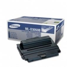 Картридж ML-D3050B Samsung  к ML-3050/3051 увеличенный, оригинал