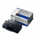 Картридж Samsung-HP  MLT-D203S/SEE (SU909A) SL-M3820/3870/4020/4070 S-print by HP