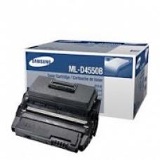 Картридж ML-D4550B Samsung  к ML-4550/4551 увеличенный, оригинал