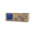 Картридж EPSON AcuLaser M2000D S050435 увеличенный