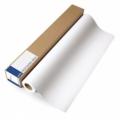 Бумага EPSON Presentation Paper HiRes (120) 36