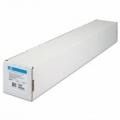 Q1426A Универсальная высокоглянцевая фотобумага HP 190г/м– 610 мм x 30,5 м (24 д. x 100 ф.)