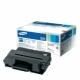 Картридж Samsung-HP  MLT-D205L/SEE (SU965A) ML-3310/3710/SCX-4833/5637 5K S-print by HP
