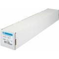 Q1404A Универсальная бумага HP с покрытием –95г/м 610 мм x 45,7 м (24 д. x 150 ф.)