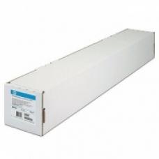 C6030C Сверхплотная бумага HP с покрытием – 914 мм x 30,5 м (36 д. x 100 ф.) 130г/м