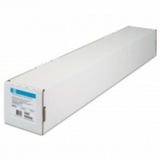 C6020B Бумага HP с покрытием – 914 мм x 45,7 м (36 д. x 150 ф.)90г/м