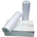Бумага XEROX A2+, 175х440мм, 80г/м 003R93242