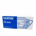 Драм картридж BROTHER DR-8000