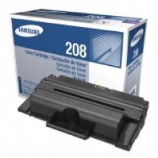 Картридж MLT-D208S Samsung  к SCX-5835FN стандартный оригинал