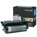 12A6835 Картридж Lexmark T52X 12A6835 20000 копий