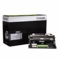 50F0Z00 Lexmark блок формирования изображения MS310/410/51/610