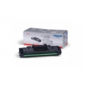 Тонер картридж XEROX PHASER 3117/3122/3124/3125 (106R01159) CNL