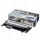 Картридж Samsung-hp CLT-K406S/SEE  CLP-360/365/368/CLX-3300 1.5K Black S-print by HP (SU120A)