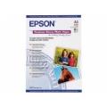 S041315 Epson Высококачественная глянцевая фотобумага, A3, 20 листов, 255 г/м2