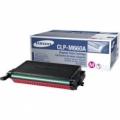 Картридж Samsung CLP-660-серия стандартный пурпурный CLP-M660A