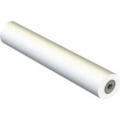 Бумага XEROX Monochrome 75г, 297ммX50м, D50,8мм 2шт/упаковка