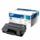 Картридж SAMSUNG-HP  MLT-D205E/SEE (SU953A) ML-3710/SCX-5637 10K S-print by HP
