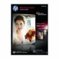 Q1991HF Фотобумага HP Высококачественная Глянцевая, 240г/м2, A6(10X15)/20л.