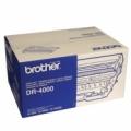 Драм картридж BROTHER DR-4000 к HL-6050/N/DN