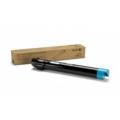 106R01440 Тонер-картридж XEROX Phaser 7500 106R01440 стандартный синий CNL