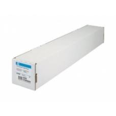 Q1408A Универсальная бумага HP с покрытием 95г/м– 1524 мм x 45,7 м (60 д. x 150 ф.)