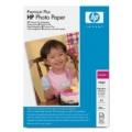 Р Q5496A Фотобумага HP Высококачественная Высокоглянцевая, 280 г/м2,A3 (29,7X42)/20л.