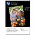 Р Q5451A Фотобумага HP Повседневная Полуглянцевая, 170г/м2, A4(21x29,7)/25л.