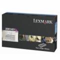 20K1401 Картридж LEXMARK C510 (6600 страниц) magenta