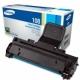 Картридж SAMSUNG-HP  MLT-D108S/SEE (SU785A) ML-1640/1641/2240/2241 S-print by HP