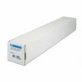 C6019B Бумага HP с покрытием – 610 мм x 45,7 м (24 д. x 150 ф.)90г/м