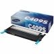 Картридж Samsung CLT-409-серия голубой для CLP-310/310N/315/CLX-3170/3170NF/3175/3175 оригинал CLT-C409S