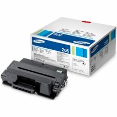 Картридж MLT-D205E Samsung  к ML-3710/SCX-5637  мега-увеличенный, оригинал