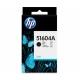 Картридж HP 51604A Картридж HP TJ black