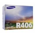 Барабан SAMSUNG CLT-R406 к Samsung CLP-360/365/368/CLX-3300/3305 оригинал
