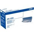 Драм картридж BROTHER DR-1095  для  HL1202/DCP1602  оригинал