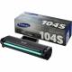Картридж MLT-D104X Samsung  к ML-1660/65/1860/65/SCX3200/05 стандартный оригинал