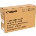 Драм-картридж CANON С-EXV 50 для IR 1435/1435i/1435iF