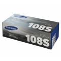 Картридж MLT-D108S Samsung  к ML-1640/1641/2240/2241 оригинал