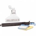 C8554A  Картридж HP CLJ 9500  image cleaning kit    ориг.