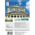Бумага SRА3 200/150 для лазерной печати матовая двухсторонняя  0300313