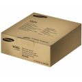 Контейнер отработанного для  тонера Samsung CLP-360/365/368/CLX-3300/3305