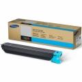 Картридж Samsung CLX-9201/9251 Cyan CLT-C809S