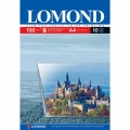 Пленка прозрачная для струйной печати А4 (50 л.)  0708415